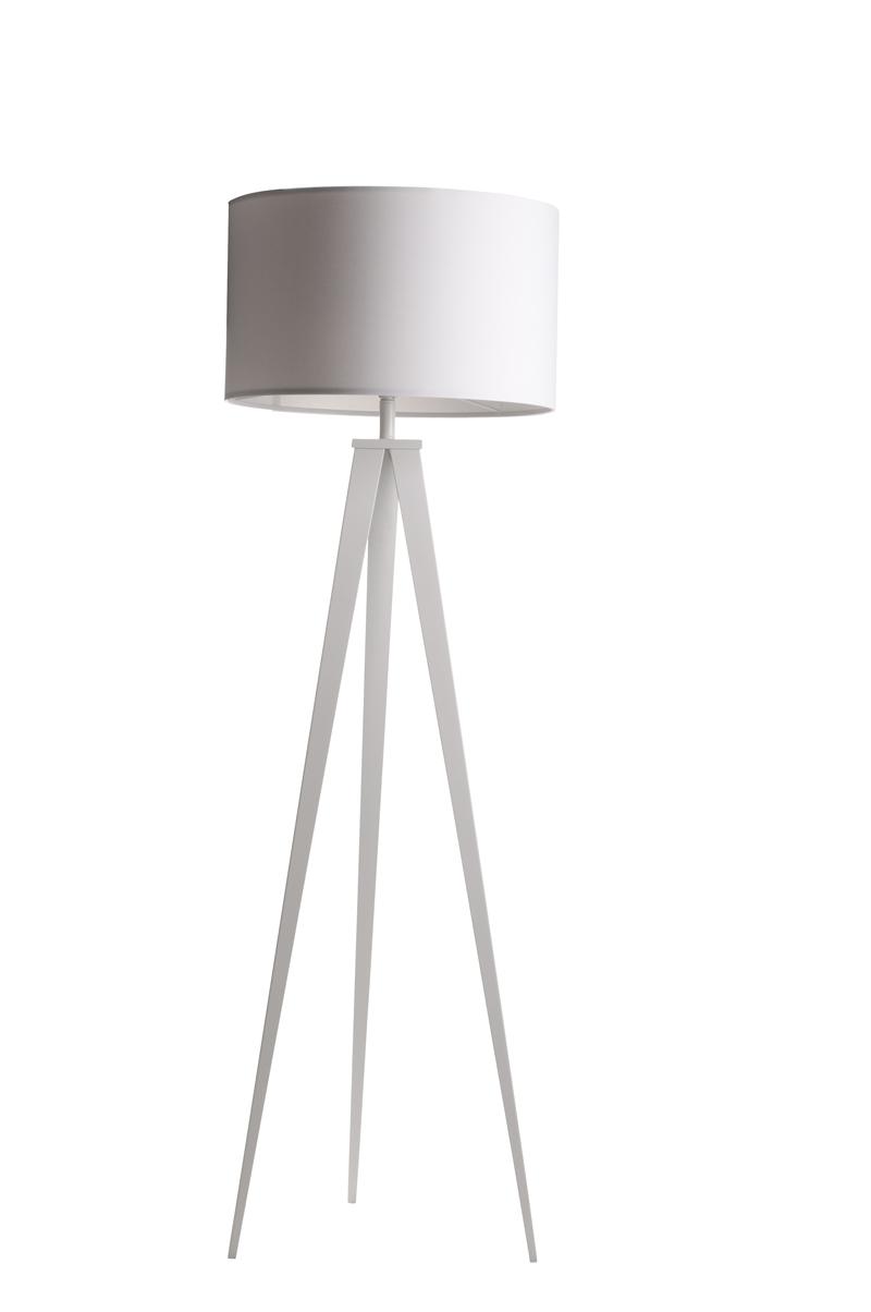 Lampa Tripod White - 5000802
