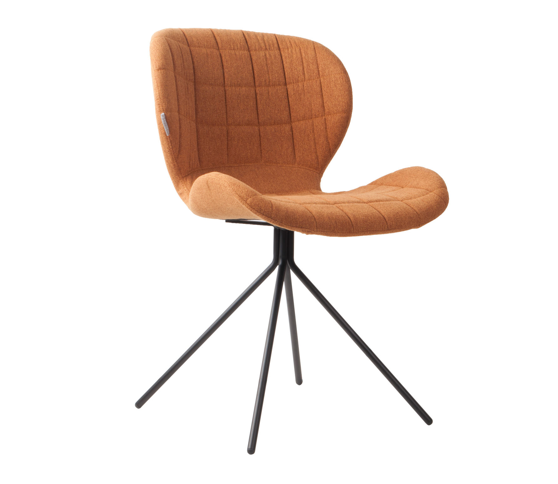 Krzesło OMG Camel - 1100171