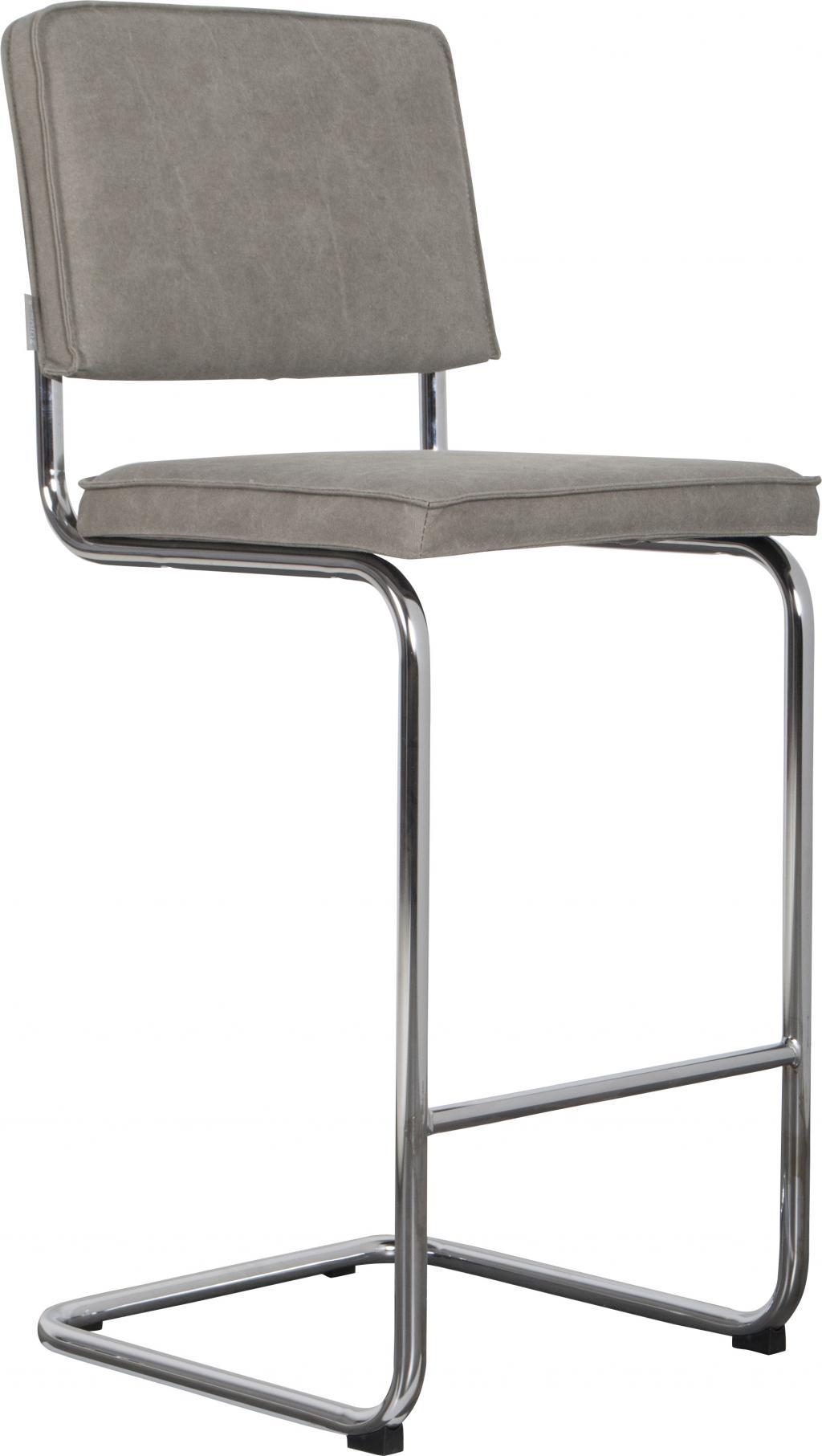 Hoker Ridge Vintage Grey - Green - 1500024