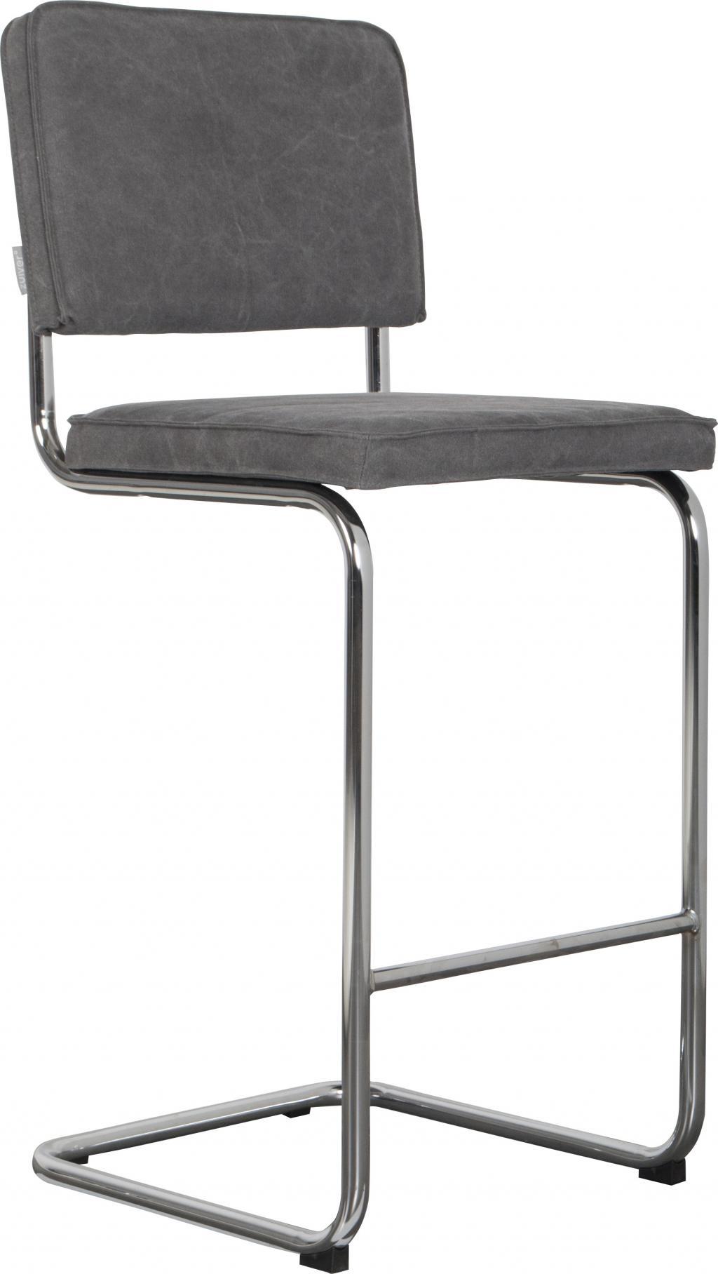 Hoker Ridge Vintage Grey - 1500027