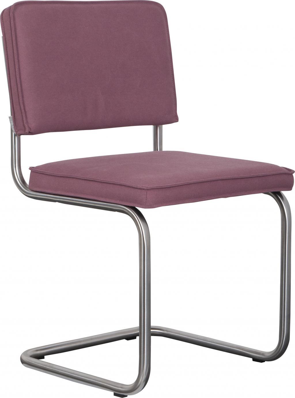 Krzesło Ridge Brushed Vintage Rose - 1100113