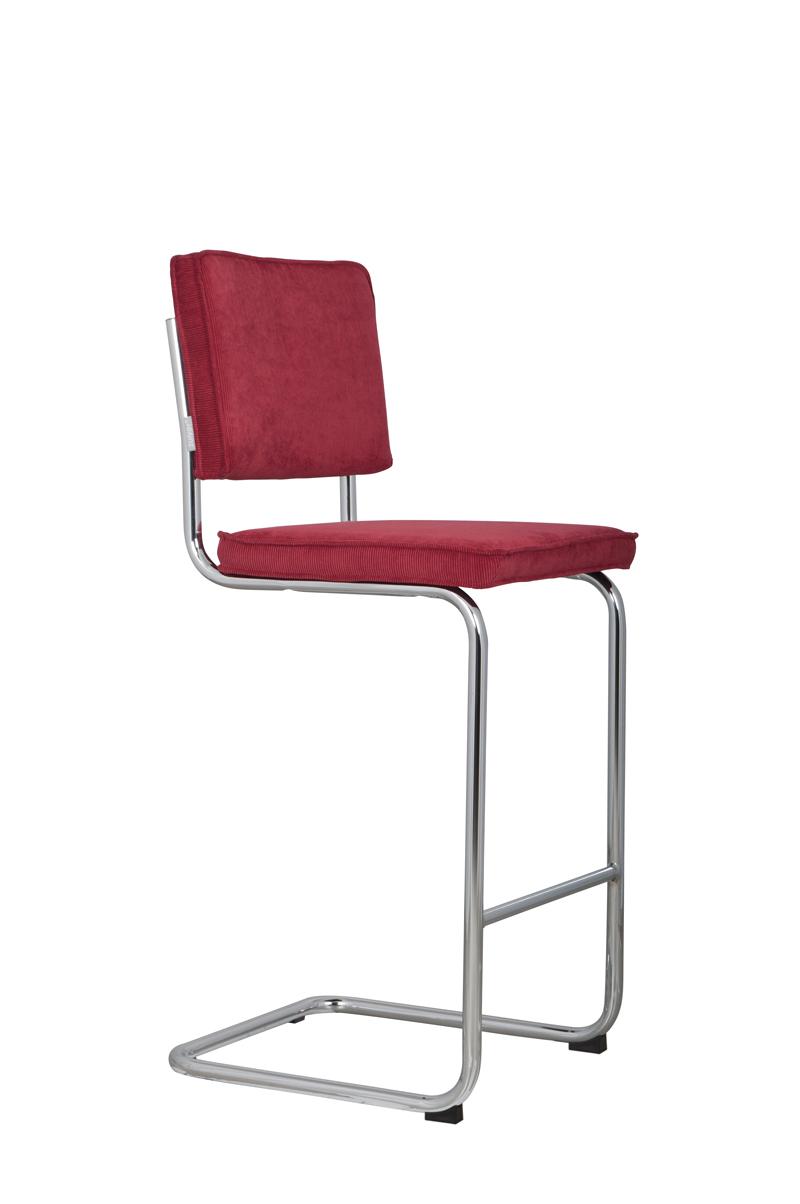 Hoker Ridge Rib Red - 1500203