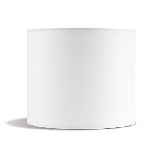 Abażur do lampy stojącej 18 cm x 15 cm