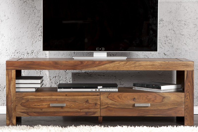 Stoliki tv kare design nowoczesne meble kare design krak w for Table television ecran plat